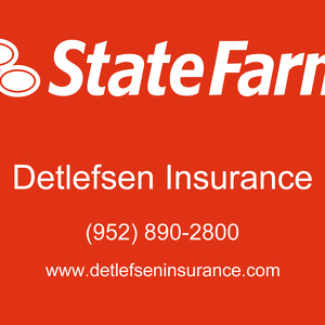 Detlefsen Insurance Agency (State Farm)